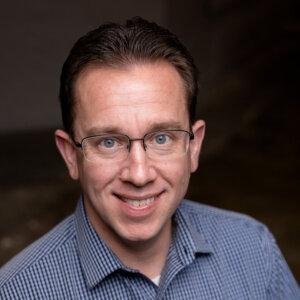 Brian Sosnowchik, PhD