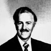 August Joseph Asti