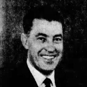 Austin A. Sullivan