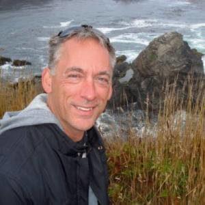 Brian Cilley