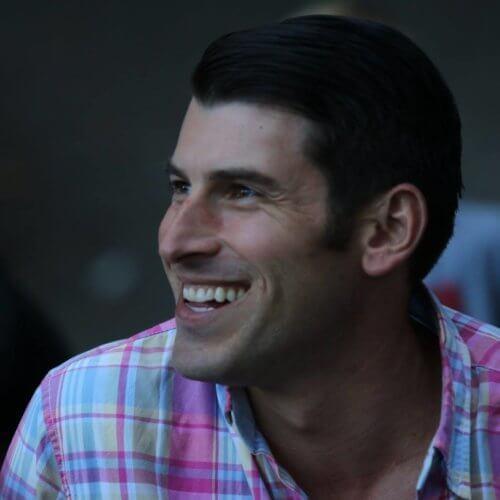 Adam Fuleky