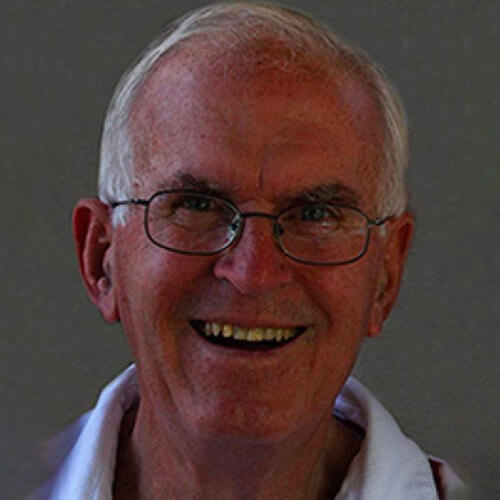 Darryl Earl Ellingson
