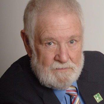 Andrew RF Juvinall