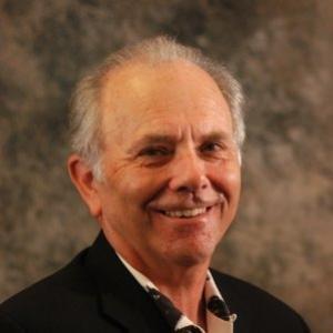 Gary Bondi