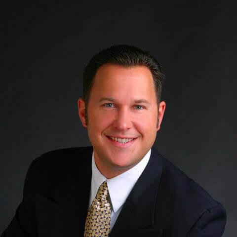 Gregg Rader