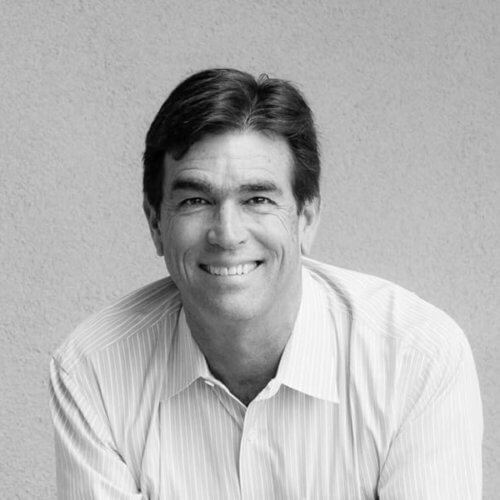 Kevin J. McCullough