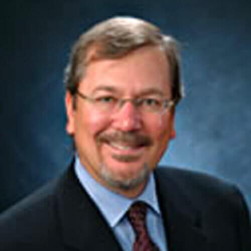 Kevin S Veenstra