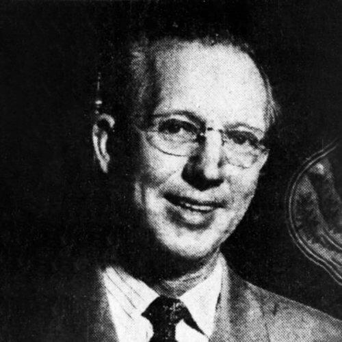 Milton L Seeman