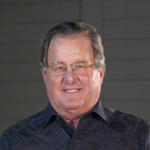 Paul Bradley Vereschagin