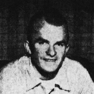 Charles E Magowan