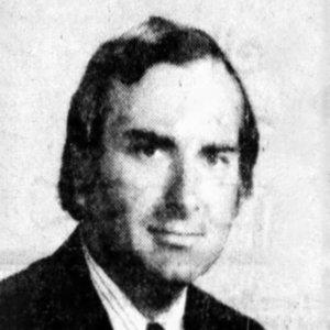 Craig Russell Johnston