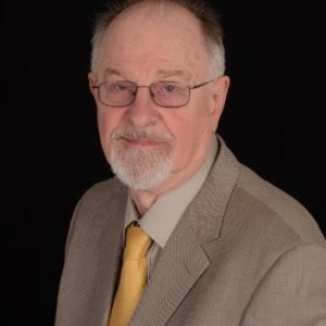 Daniel S Tuft, MD, MBA