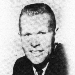David E Zumwalt