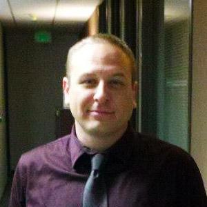 Donovan Tripp