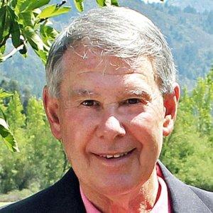 Douglas J Pavese