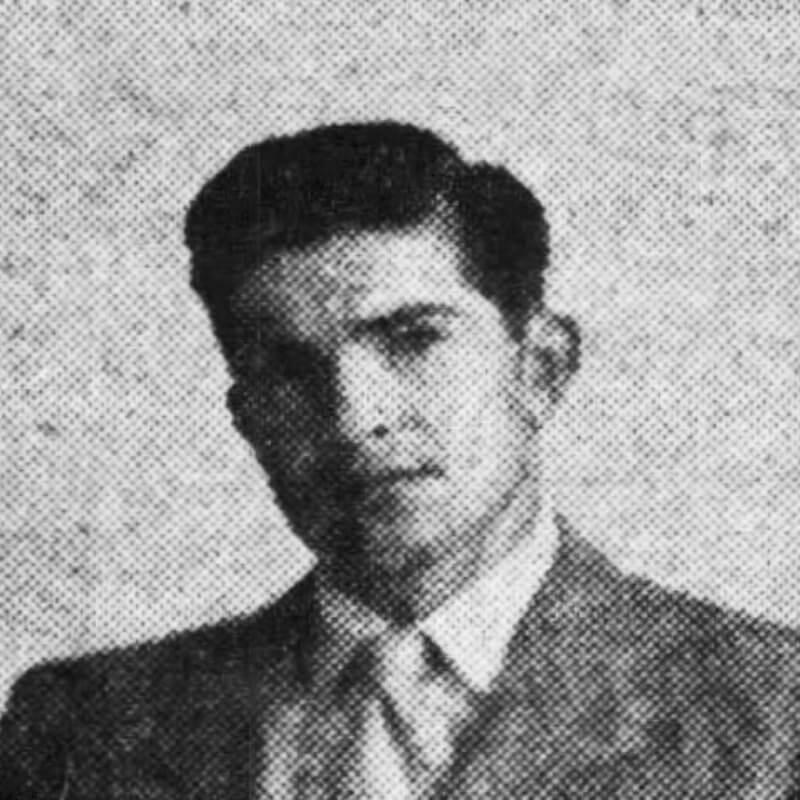 Dr. Robert S. Tuttle