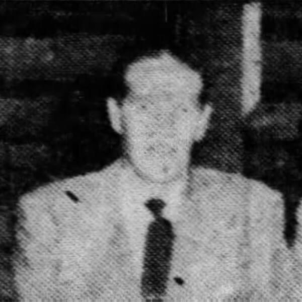 Duane K. Bennett