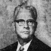Edmond Foster