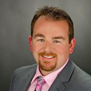 Eric M Burgess