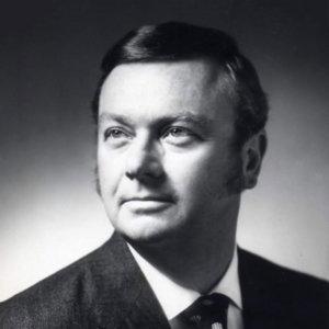 Fred J Pedersen Jr