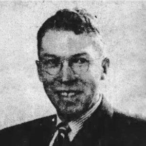 Harvey Sullivan