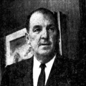 J. Ralph Stone