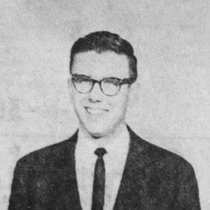 James M Jerpbak