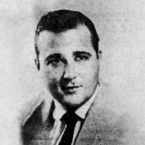 James R. Wilkey Sr.