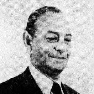 James R Zuur