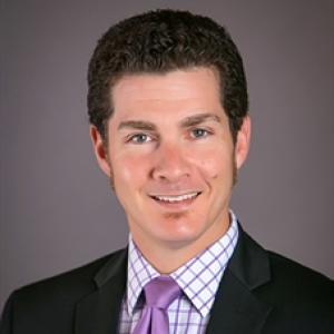 Jason Glazier