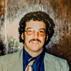 Jim Andersen