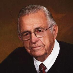 Jack Henry Kummert