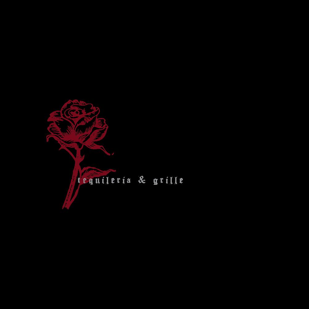 La Rosa Tequileria & Grille