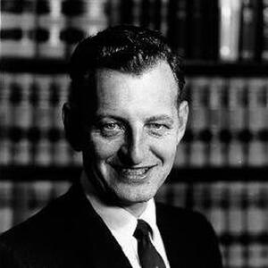 Marshall H Comstock