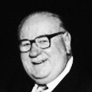 "Robert A. ""Bob"" Clark"