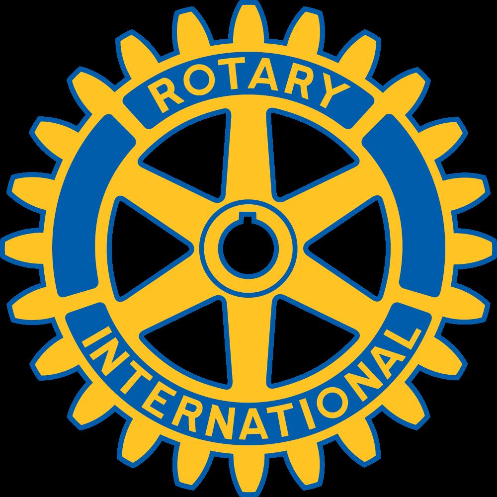 Windsor Rotary
