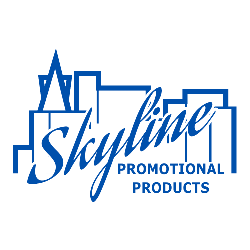 Skyline Promotional Products