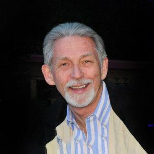 Stephen D Davis, DDS