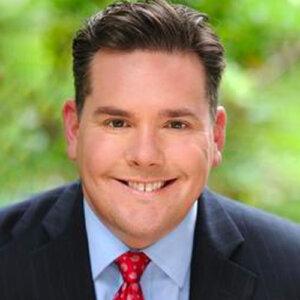 Stuart J. Crandall