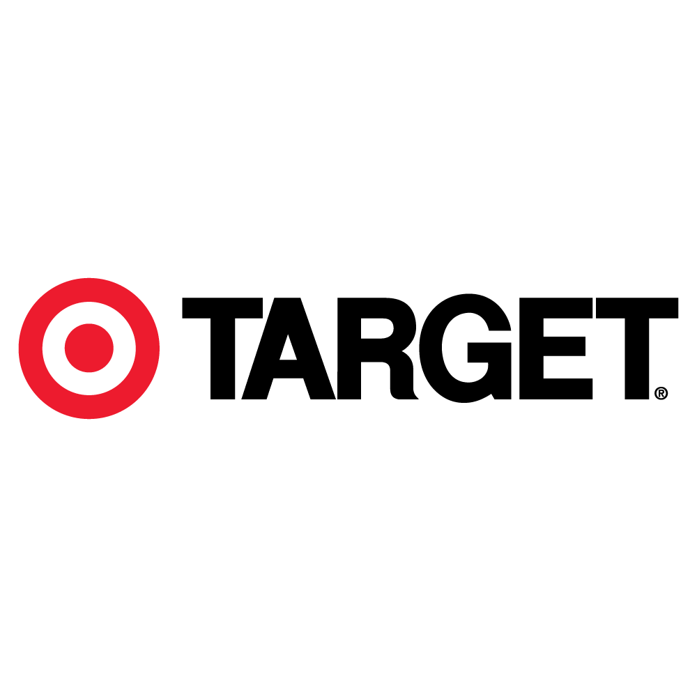 Target Coddingtown