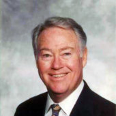"""Theodore """"Ted"""" Adkins II"""
