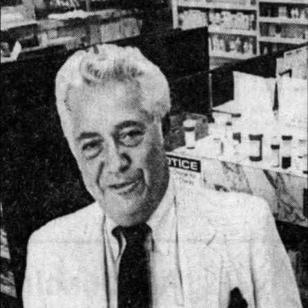 Thomas P. Konicek
