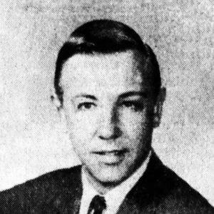 William Stewart Bertram