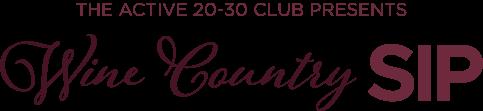 wine-country-sip_horiz-logo